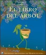 Libro El Libro Del Arbol