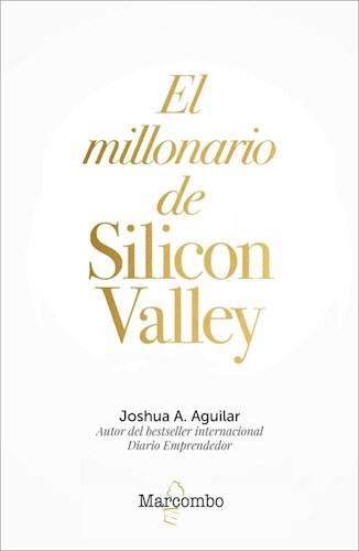 Libro El Millonario De Silicon Valley