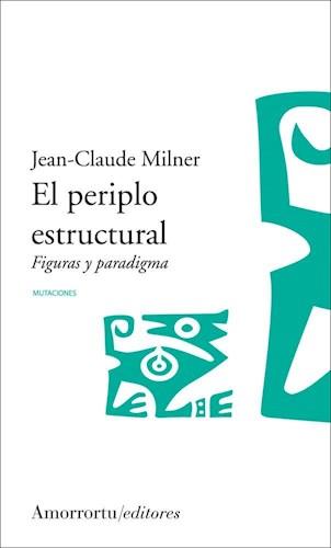 Libro El Periplo Estructural
