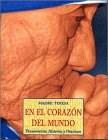 Libro En El Corazon Del Mundo