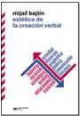 Libro Estetica De La Creacion Verbal