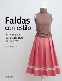 Libro Faldas Con Estilo