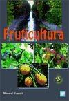 Libro Fruticultura