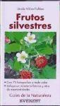 Libro Frutos Silvestres