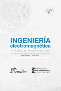 Libro Ingenieria Electromagnetica