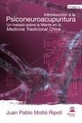 Libro Introduccion A La Psiconeuroacupuntura T.2