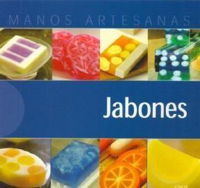 Libro Jabones