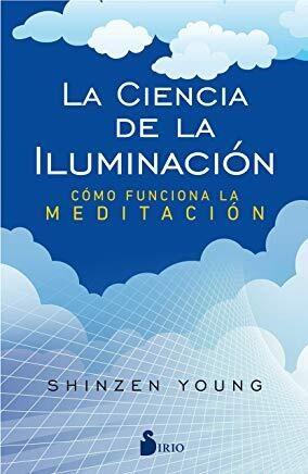 Libro La Ciencia De La Iluminacion