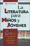 Libro La Literatura Para Niños Y Jovenes