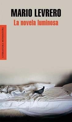 Libro La Novela Luminosa