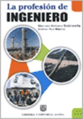 Libro La Profesion De Ingeniero
