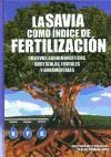 Libro La Savia Como Indice De Fertilizacion