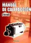 Libro Manual De Calefaccion