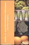 Libro Manual De Cultivos Horticolas Innovadores