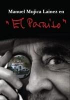Libro Manuel Mujica Lainez En ' El Paraiso '