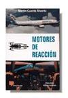 Libro Motores De Reaccion