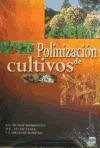 Libro Polinizacion De Cultivos