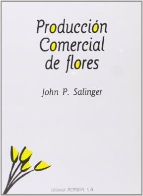 Libro Principios De Hortofruticultura