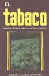 Libro Produccion De Caracoles.