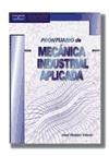 Libro Prontuario De Mecanica Industrial Aplicada