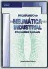 Libro Prontuario De Neumatica Industrial