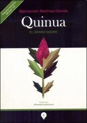 Libro Quinua