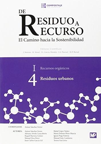 Libro Residuos Urbanos I.4