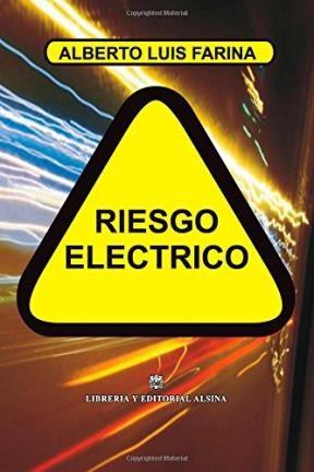Libro Riesgo Electrico