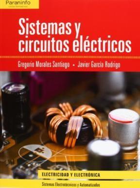 Libro Sistemas Y Circuitos Electricos
