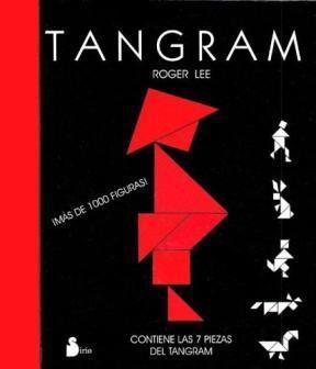 Libro Tangram
