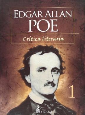 Descargar 1. Critica Literaria Allan Poe Edgar
