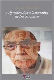 Libro Aproximacion A La Narrativa De Jose Saramago