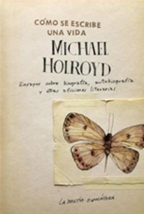 Libro Como Se Escribe Una Vida