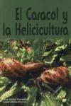 Libro El Caracol Y La Helicicultura