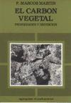 Libro El Carbon Vegetal