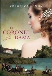 Libro El Coronel Y La Dama