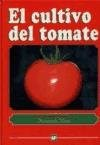 Libro El Cultivo Del Tomate