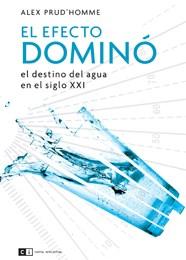 Libro El Efecto Domino