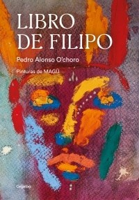 Descargar El Libro De Filipo Alonso O'choro Pedro