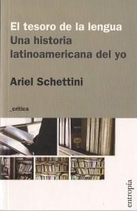 Libro El Tesoro De La Lengua