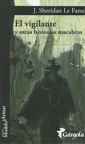 Libro El Vigilante Y Otras Historias