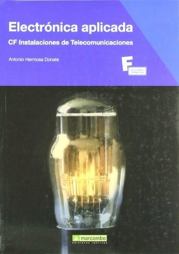 Libro Electronica Aplicada
