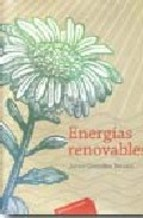 Libro Energias Renovables
