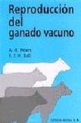 Libro Infertilidad Nutricional Y Metabolica De La Vaca