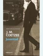 Libro Juventud
