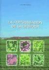 Libro La Fertirrigacion De La Lechuga