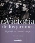 Libro La Victoria De Los Jardines