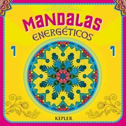 Libro Mandalas Energeticos 1