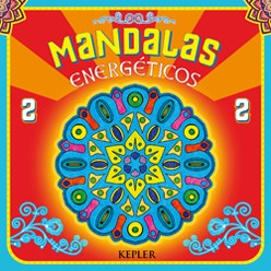 Libro Mandalas Energeticos 2