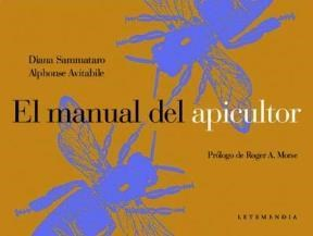 Libro Manual Del Apicultor